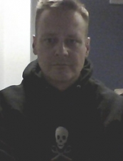 Dennis from USA 47 y.o.