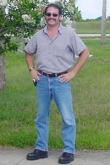 Douglas Cocoa