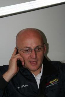 Emiliano Medesano