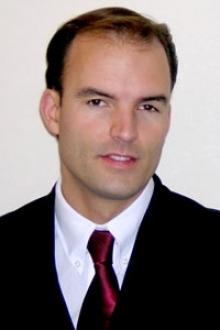 Erwan Quimper