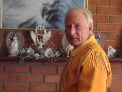 Gary Eatontown