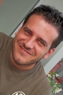 Giannis Ialisós