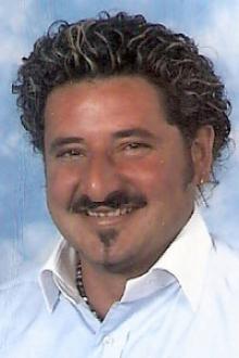 Giovanni Avigliano
