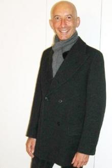 Giovanni Bologna