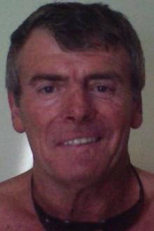 Glen Bairnsdale