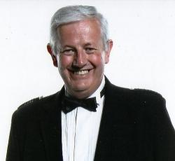 Gordon Dubai