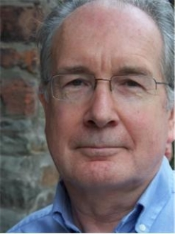 Graham Kimberley