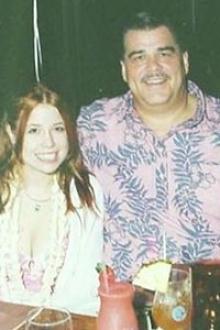 Greg Honolulu