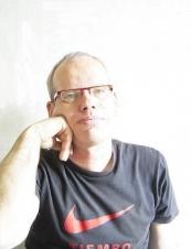 Henk, Ouder-Amstel