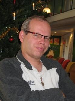 Henk Ouder-Amstel