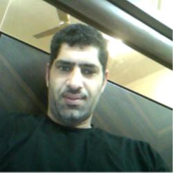 Hussain ar-Rifa'a