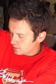James Townsville