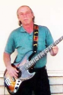 James Tucson