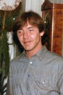 Jan Stockholm