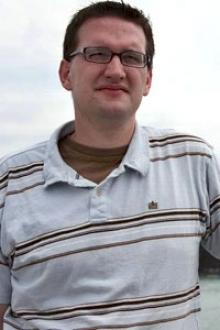 Jason Oshkosh