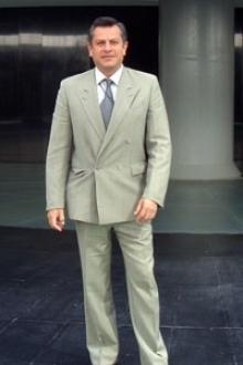 Javier Amatitán