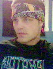 jay from Canada 37 y.o.