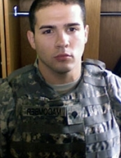 Jeremy from USA 33 y.o.