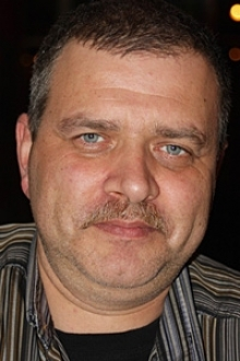 Jim Roseville