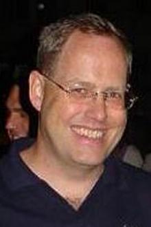 Joe Marietta