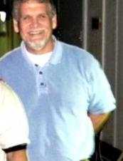john from USA 61 y.o.