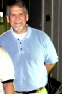 John Butte
