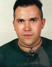 JOSÉ ANTONIO from Spain 49 y.o.