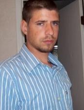 Kenneth from USA 43 y.o.
