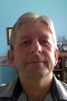 Kevin Holywood