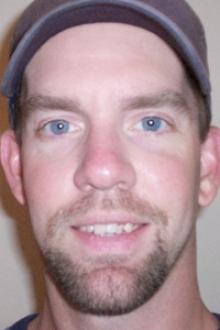 Kevin Saratoga Springs
