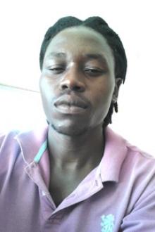 Lbig Lebowakgomo