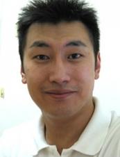 Leon from Taiwan 44 y.o.