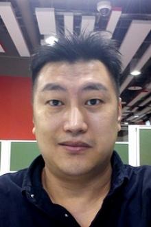 Leon Zàoqiáo