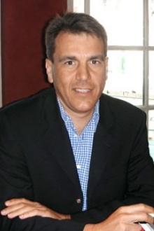 Luc Kortrijk