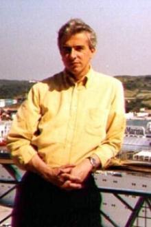 Luigi Milan