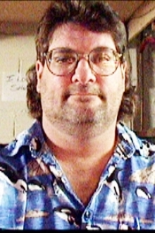 Marc Omaha