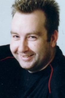Marco Schinnen