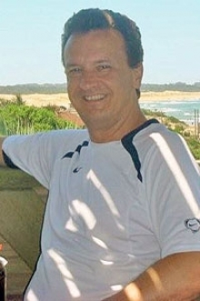 Mario Geneva