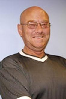 Mark Emnambithi