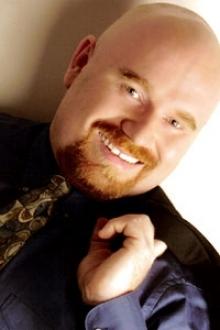 Mark Richmond