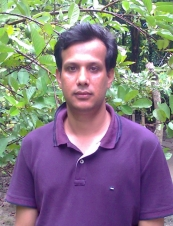 Masud from France 46 y.o.