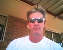 Matt Melbourne