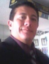 Mauricio from USA 49 y.o.