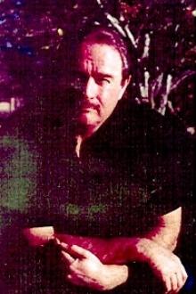 Michael Auburn