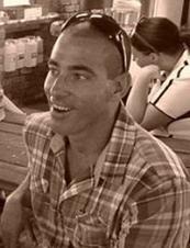 Michael from Australia 42 y.o.