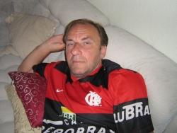 Morgan Östersund