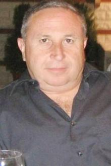 Mouzes Zikhron Ya'aqov