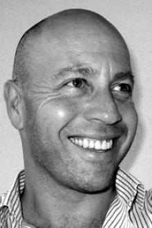 Neil Johannesburg