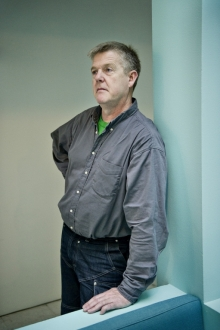 Niels Herning