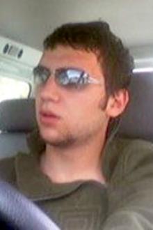 Omer Kemer
